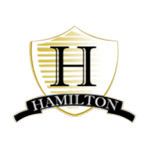 Hamilton and Company Law Firm, St. Kitts Nevis